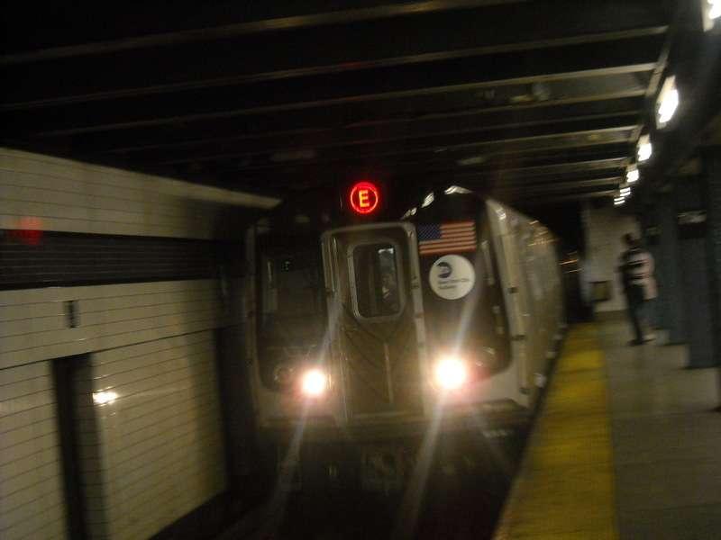 subway925.jpg