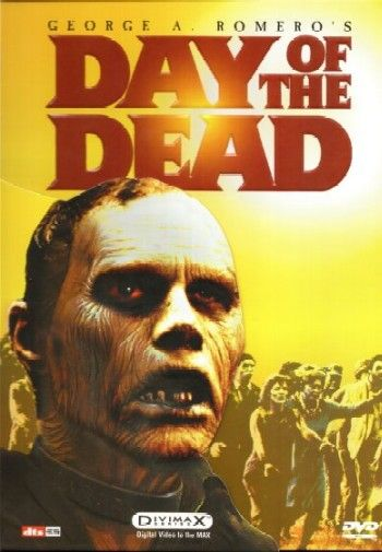 http://img196.imageshack.us/img196/4566/dayofthedeadmoviecovers.jpg