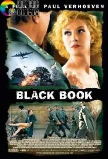 CuE1BB91n-SE1BB95-C490en-Black-Book-Zwartboek-2006