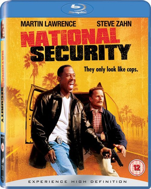hollywood blu ray video songs 1080p hd security