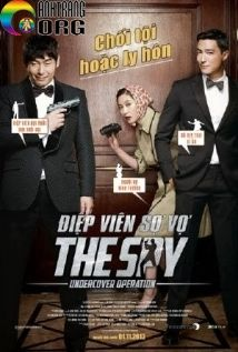 C490iE1BB87p-ViC3AAn-SE1BBA3-VE1BBA3-The-Spy-Undercover-Operation-2013