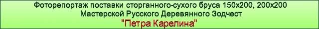 лого Tiu.ru