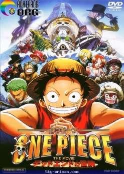 C490E1BAA3o-HE1BAA3i-TE1BAB7c-One-Piece-1999